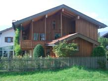 Ferienwohnung Dörfler, Koglerweg