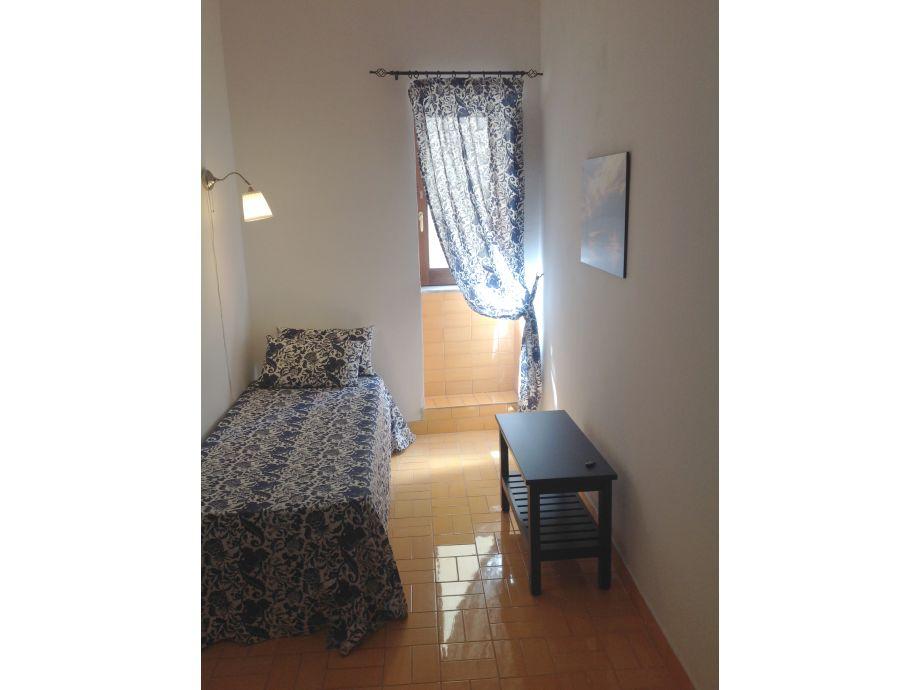 ferienwohnung casa ortigia italien sizilien siracusa firma ferienhaus sizilien herr oskar. Black Bedroom Furniture Sets. Home Design Ideas