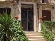 Ferienwohnung Casa Ortigia