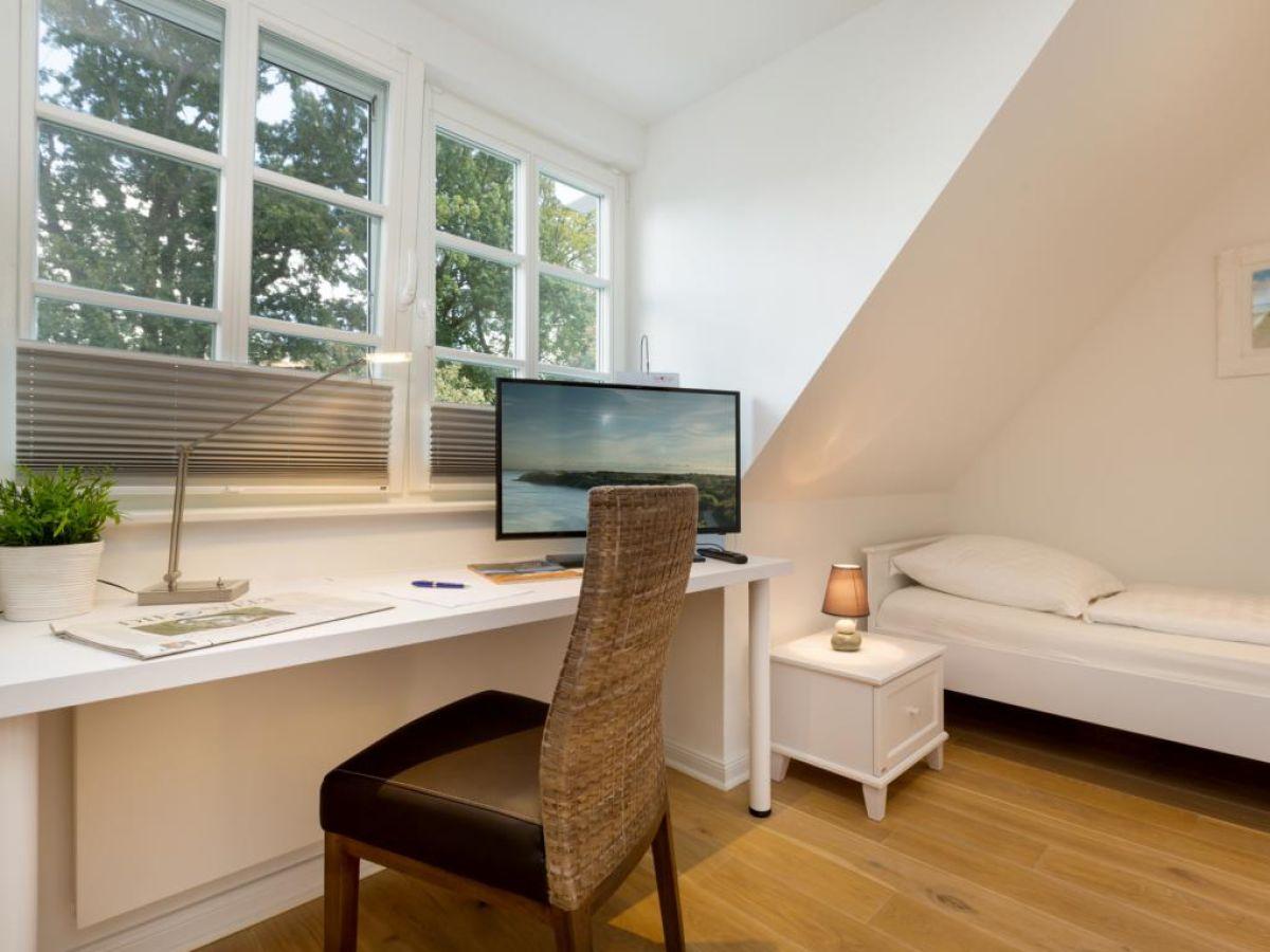 ferienhaus nauta seatime zingst firma ferienhausvermietung familie gaede gbr. Black Bedroom Furniture Sets. Home Design Ideas