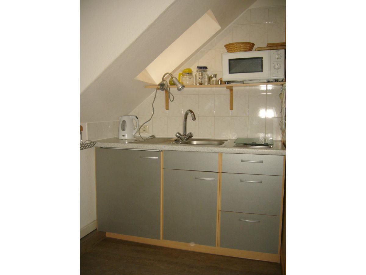 ferienwohnung wohlenberg 6 ostsee wohlenberg firma atlantic appartement. Black Bedroom Furniture Sets. Home Design Ideas
