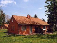 Ferienhaus Sonnenschein in Boltenhagen