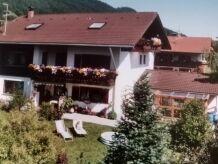 Ferienwohnung Haus-Trenkle Rosi