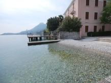 Ferienhaus La Spiaggetta