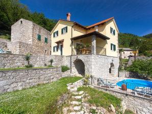 Villa Sirotnjak