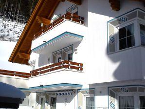 Apartment Monte Vista I