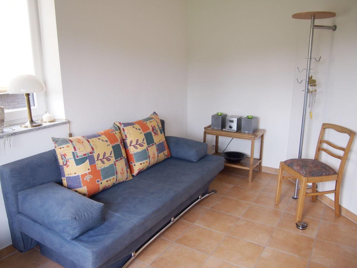 ferienwohnung am heidehimmel eifel frau sabine baur ellner. Black Bedroom Furniture Sets. Home Design Ideas