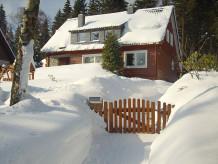 Luxus Ferienhaus Romantica