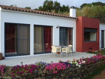 Casa Caloura
