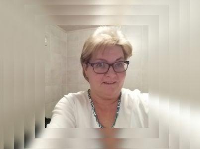 Ihr Gastgeber Sabine Wagner