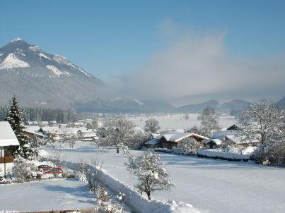 Haus Alpenresidenz