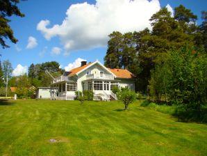 Villa Ekbergsvillan
