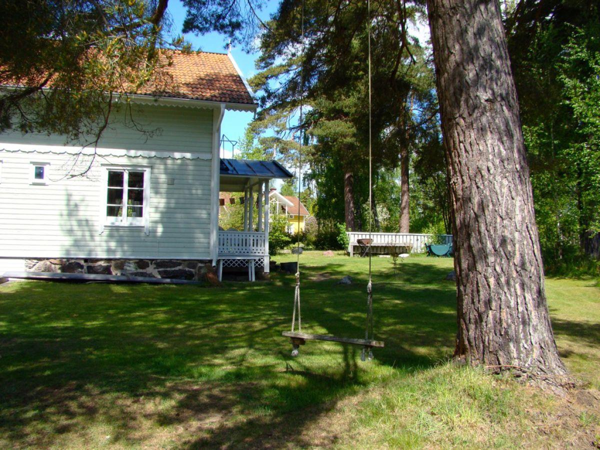 villa ekbergsvillan sm land loftahammar firma sweeds ab mr stefan schouten. Black Bedroom Furniture Sets. Home Design Ideas