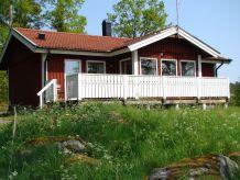 Ferienhaus Huset Kullen
