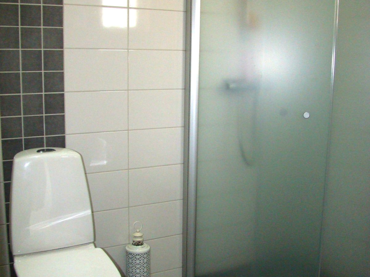 villa rebecca loftahammar firma sweeds ab stefan schouten. Black Bedroom Furniture Sets. Home Design Ideas