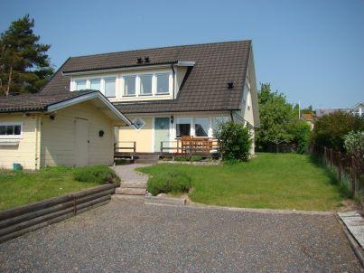 Huset Gabriele