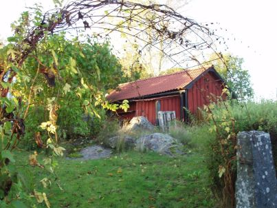 Huset Stenserum