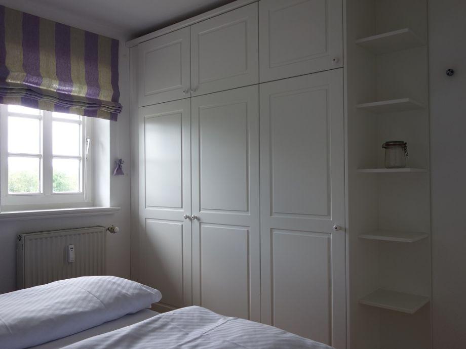 ferienwohnung bredland nordsee nordfriesische inseln f hr nieblum firma vermittlung von. Black Bedroom Furniture Sets. Home Design Ideas