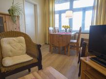 Apartment 2 im Landhaus Gerdts
