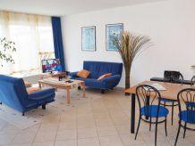 Ferienwohnung im Haus Nordstrand | 45436
