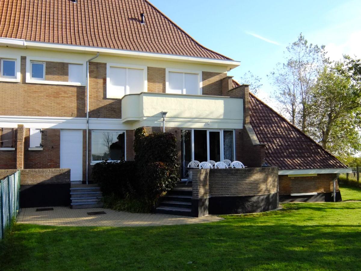 villa roemah souka belgische k ste westflandern koksijde firma immo thalassa frau tanja. Black Bedroom Furniture Sets. Home Design Ideas