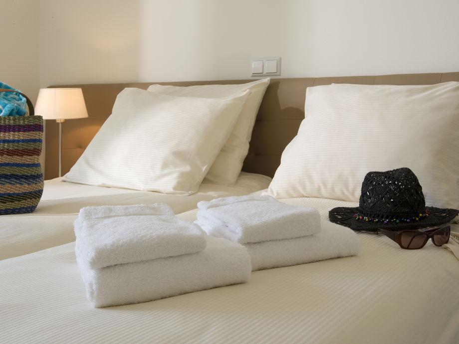 apartment duinhof iii 07 zeeland cadzand bad firma duinhof holidays frau sarah van. Black Bedroom Furniture Sets. Home Design Ideas
