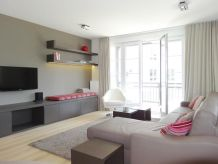 Apartment Duinhof III - 07