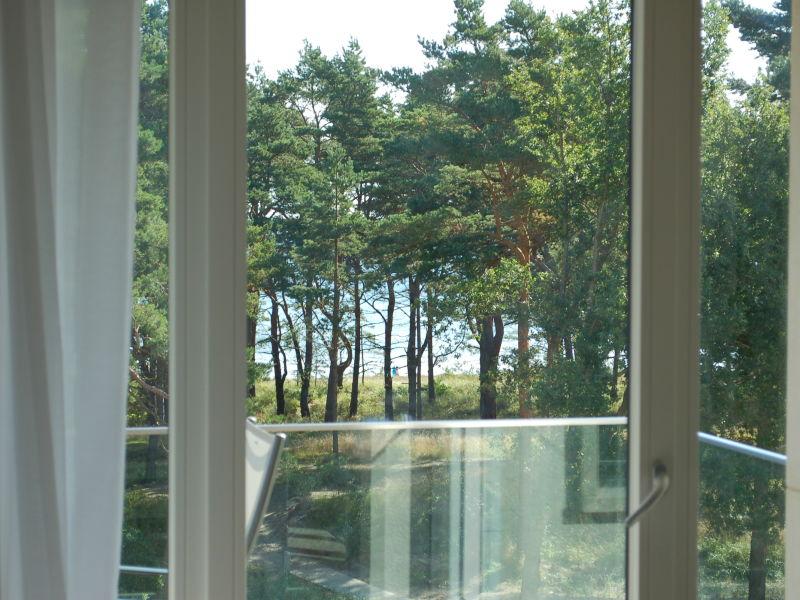Apartment Ostsee