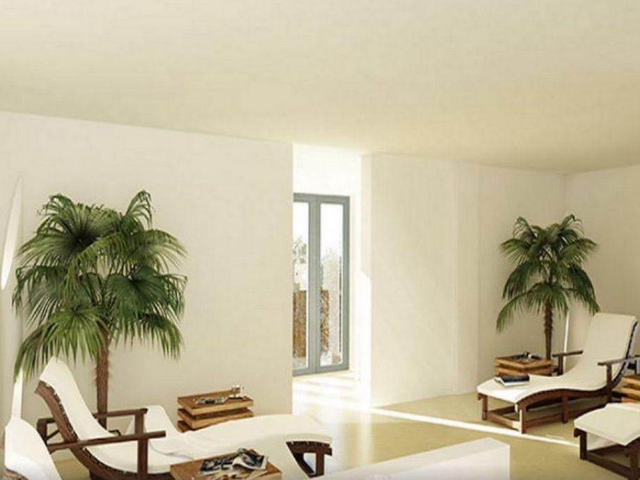 apartment ostsee ostsee insel r gen binz prora herr steffen h bner. Black Bedroom Furniture Sets. Home Design Ideas