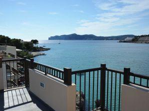 Ferienwohnung in Santa Ponsa ID 2534