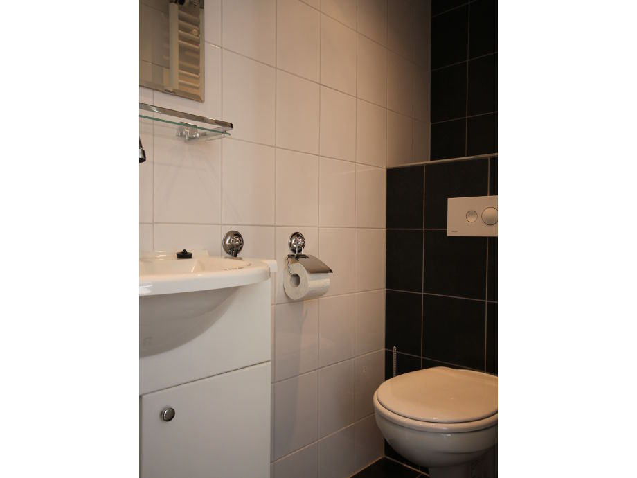 ferienhaus 39 atlantic 39 niederlande noord holland egmond aan zee herr aad baltus. Black Bedroom Furniture Sets. Home Design Ideas