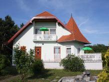 Ferienhaus Anna | Nr. 193