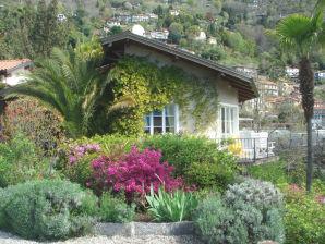 Ferienhaus Casa Nonna Lucia