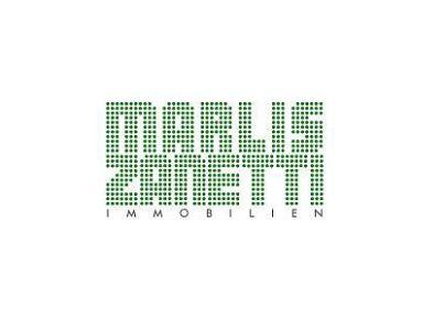 Your host Marlis Zanetti
