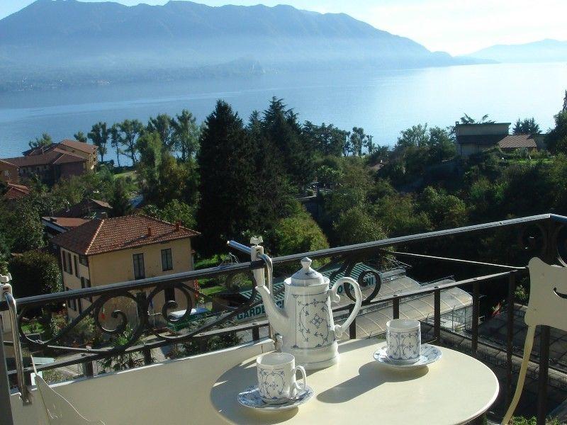 Ferienwohnung Bellevue