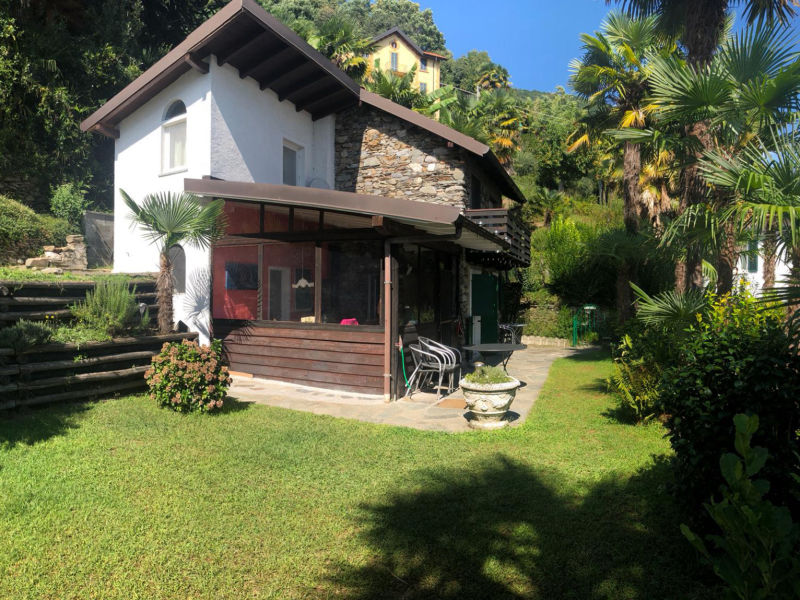 Holiday house Casa Brava