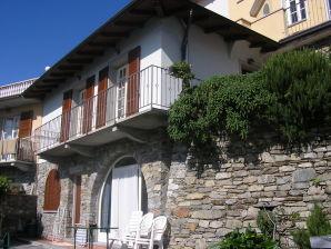 Ferienwohnung Porto 2