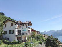 Holiday apartment in Casa Magdalena