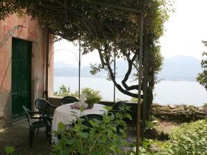 Ferienhaus Villa della Marchesa