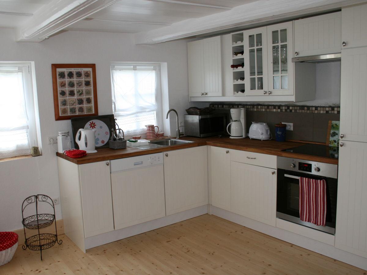 ferienhaus familie vincent zittauer gebirge frau anke vincent. Black Bedroom Furniture Sets. Home Design Ideas