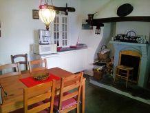 Ferienhaus Casa Vecchia