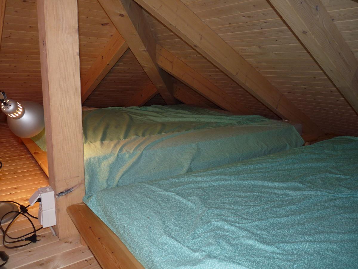 ferienhaus 30 m zum plauer see in lenz mecklenburger. Black Bedroom Furniture Sets. Home Design Ideas
