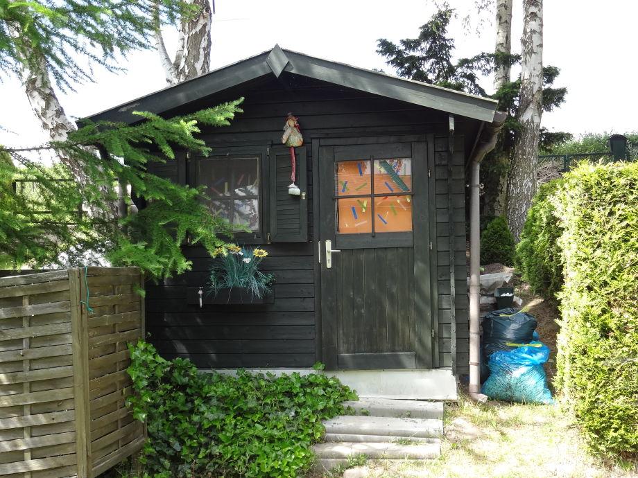 ferienhaus am see mecklenburgische seenplatte wanzka. Black Bedroom Furniture Sets. Home Design Ideas