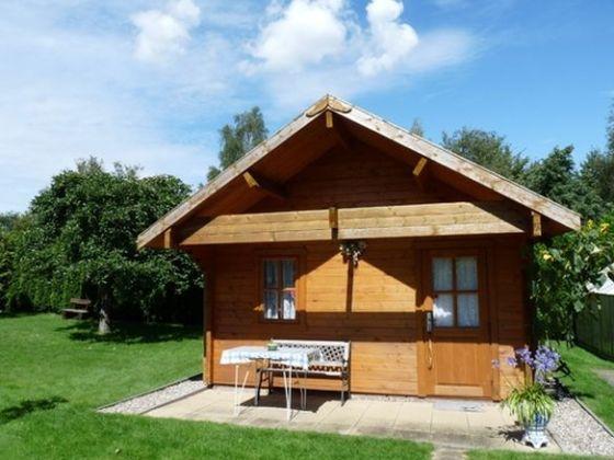 ferienhaus in tribsees mit sauna landschaftsschutzgebiet. Black Bedroom Furniture Sets. Home Design Ideas