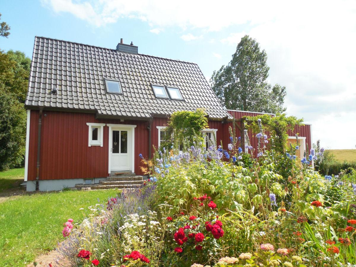 ferienhaus malm am sch nsten fjord deutschlands schlei kappeln firma maritimer urlaub. Black Bedroom Furniture Sets. Home Design Ideas