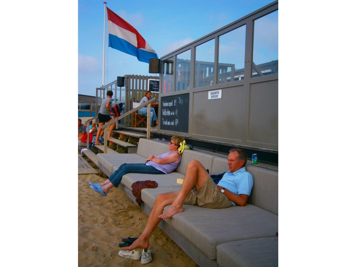ferienwohnung atlantic halbinsel nord holland herr weishaupt. Black Bedroom Furniture Sets. Home Design Ideas