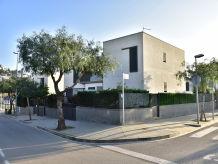 Ferienhaus Casa de la Riera (Das Haus am Flussbett)