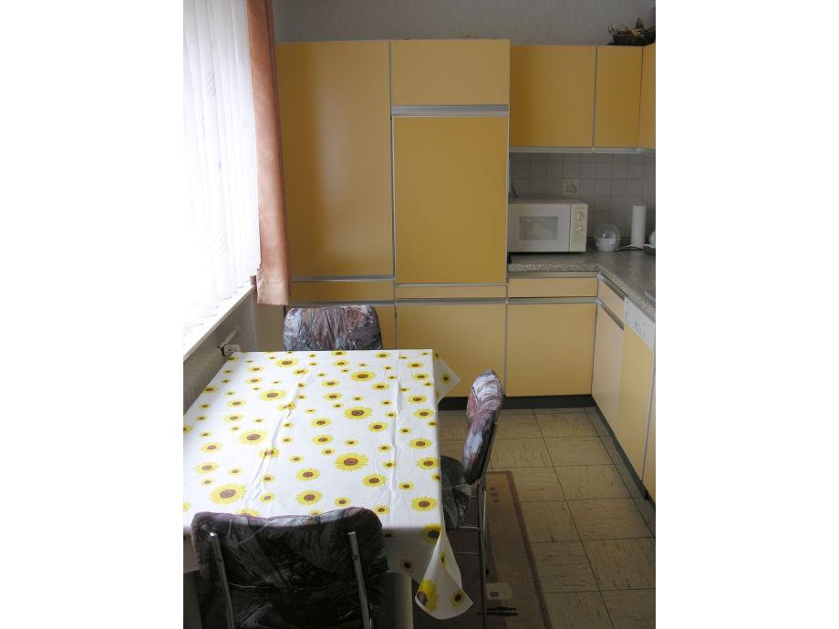 ferienwohnung hehner 2 mittelrhein frau irmtrud hehner. Black Bedroom Furniture Sets. Home Design Ideas