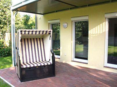460002 Residenz am Süddeich Wangerooge