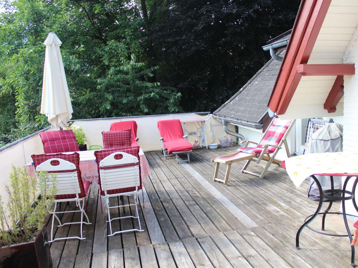 ferienwohnung villa zapf schwarzwald kinzigtal frau. Black Bedroom Furniture Sets. Home Design Ideas